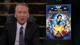 Download New Rule: Hollywood's Grey Area | Real Time with Bill Maher (HBO) Video