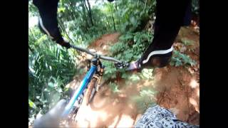 Download GAP DH 42 Video