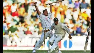 Download 175 to win | ENGLAND MIRACLE WIN - MCG Boxing day Ashes test 1998/99 Video
