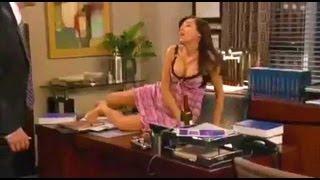 Download How I Met Your Mother - Bloopers Season 4 Video