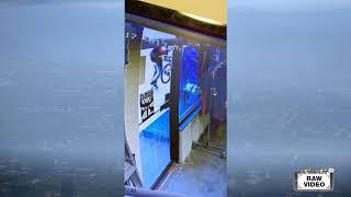 Download Bike theft Video