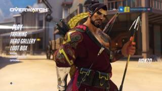 Download How to fix bc error 101 on overwatch Video