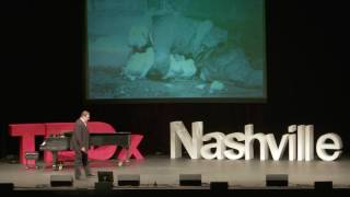 Download The Kurds: The Most Famous Unknown People in the World | Stephen Mansfield | TEDxNashville Video