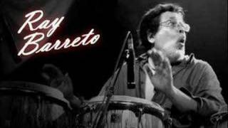 Download Ray Barreto - Trucutu Video