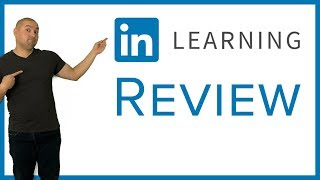 Download LinkedIn Learning Review Video