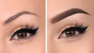 Download PERFECT EYEBROWS TUTORIAL | Everything You Need To Know Video