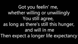 Download Eminem - No Apologies (Lyrics) *Dirty Version* Video