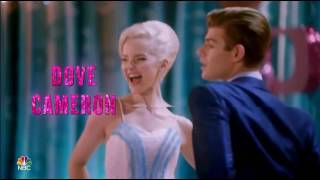 Download Hairspray Live extended commercial Video