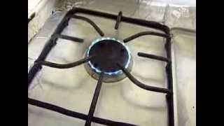 Download ahorro gas con imanes en estufas PARTE 2 Video