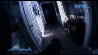 Download REC 2 Trailer #2 Official Video