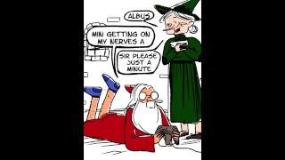 Download Harry Potter's Address Video