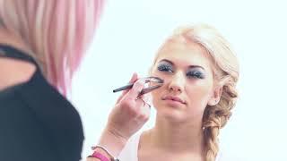 Download Tutoriel maquillage Elsa, la Reine des Neiges. Video