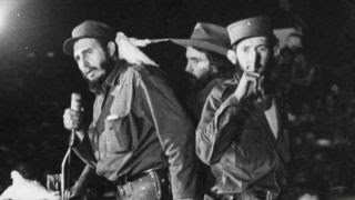 Download Eric Shawn reports: Cuba after Fidel Castro Video