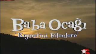 Download Baba Ocagi Enstrumental Slow Super Parca Video