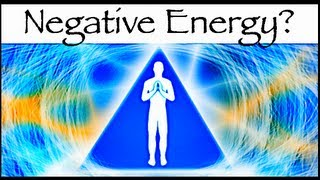 Download Negative Energy? How to remove bad energy from your home Video