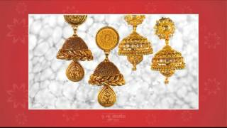 Download P N Gadgil & Sons (PNG) I Traditional Maharashtrian Jewellery Video