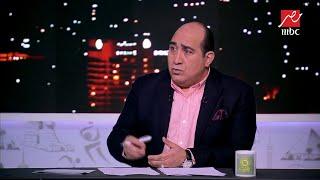 Download رضا عبد العال يكشف رأيه بوضوح في رحيل ميتشو والتعاقد مع كارتيرون Video