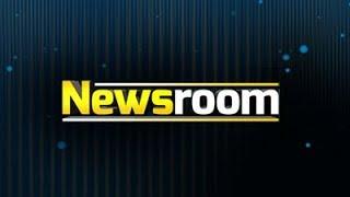 Download Newsroom, 27 April 2018 Video