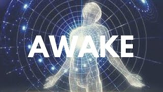 Download Warning: This Story Can Change How You Look At The World! (Near Death Experience!) Video