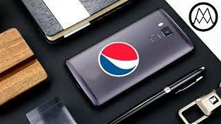 Download TOP 6 Smartphones from Companies you NEVER Expected! Video