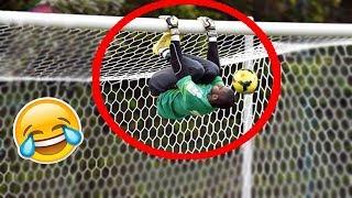 Download Funny Soccer Football Vines 2017 ● Goals l Skills l Fails #66 Video