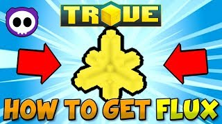Download SCYTHE'S TROVE FLUX FARMING TUTORIAL! ✪ How to Get Flux as a FREE Player Video
