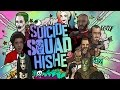 Download How Suicide Squad Should Have Ended Video