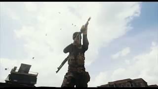 Download PlayerUnknown's Battlegrounds Trailer | SURVIVOR HD Video