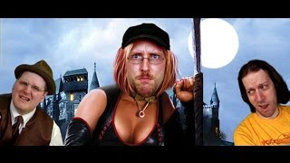 Download Bloodrayne - Nostalgia Critic Video