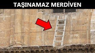Download Hiçbir Gücün Kaldıramayacağı Merdiven (Ve Dahası) Video