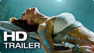 Download GUARDIANS Teaser Trailer (2016) Video