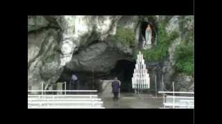 Download Alluvione a Lourdes Video
