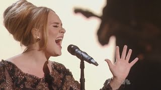 Download Adele - Set Fire To The Rain Video