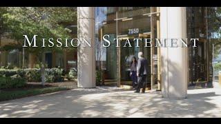 Download Stratecast   Frost & Sullivan: ODAM Mission Statement Video