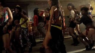 Download Top 100 Music Videos Of 2011 (Part 1) Video
