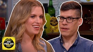 Download Always Open: Ep. 54 - Lawrence Questions Everything | Rooster Teeth Video