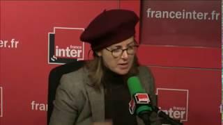 Download ″Pour sa sécurité, Puigdemont se réfugie… près de Molenbeek″ : le Billet de Charline Video
