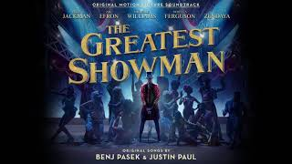 Download The Greatest Showman Cast - The Other Side Video