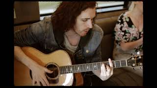 Download Hozier - Almost Clapping Breakdown Video