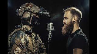 Download Refleksija - Karavīrs Video