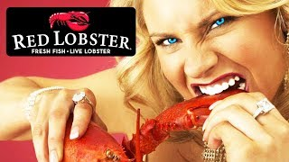 Download Top 10 Untold Truths of Red Lobster!!! Video