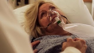 Download After This Woman Awoke From A Coma, She Said She Had A Message From Beyond The Grave Video
