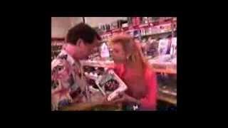Download Early '90s Kim Komando Infomercial Video