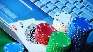 Download Online Gambling & Broken Government Video