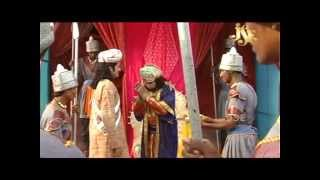 SRI VEERA BRAHMAMGARI KSHETRA DARSANAM || Sri Madvirat