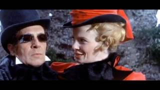 Download filme tumulo sinistro de 1964 completo legendado Video