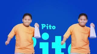 Download 原視 pitju ,mpitu':7個為什麼《泰雅族語》播出時間 通版 promo Video