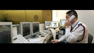 Download Top Security companies in Macau Video