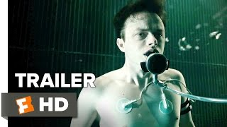 Download A Cure for Wellness Official Trailer 2 (2017) - Dane DeHaan Movie Video