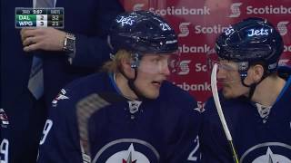 Download Laine uses silky smooth hands to snipe a beauty on Niemi Video